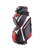 MacGregor Premium Golf Cart Bag