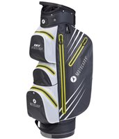Motocaddy Dry Series Waterproof Cart Bag 2015