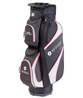 Motocaddy Lite Series Cart Bag 2015