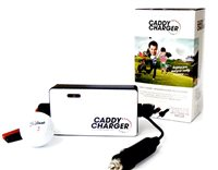 Motocaddy Caddy Charger