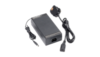 Motocaddy LitePower Lithium Battery Charger