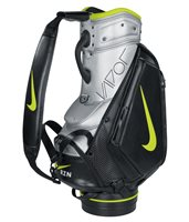 Nike Golf Vapor Tour Staff Bag 2015