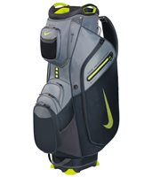 Nike Golf Performance II Cart Bag 2015