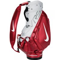 Nike Golf VRS II Tour Staff Bag