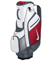 Nike Golf Sport III Cart Bag 2015