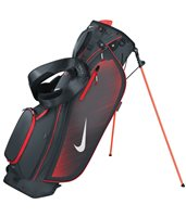 Nike Golf Sport Lite Stand Bag 2015