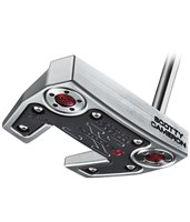 Scotty Cameron Futura X5 Dual Balance Putter - Custom Fit