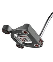 Scotty Cameron Futura X Dual Balance Putter - Custom Fit