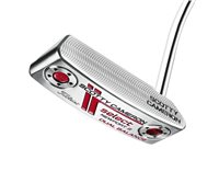 Scotty Cameron Select Newport 2 Dual Balance Putter - Custom Fit