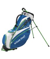 Wilson Nexus Carry Bag 2015