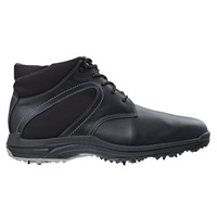 FootJoy Boot - Black