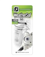 FootJoy Ladies Weathersof Assorted Right Hand