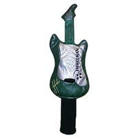 Masters Winning Edge Headcover - Trevor Imm Guitar
