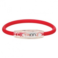 Trion Z Active Braclet
