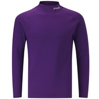 Ping Underpar Thermal-Purple