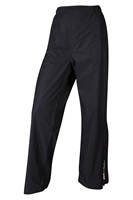 Ping Moondance Trousers Black