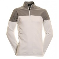 Nike Golf Innovation Protect Men's Cover-Up (585780)