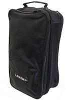 DF Sports & Leisure Legend Shoebag Deluxe