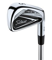 Titleist AP2 716 Irons Steel - Custom Fit