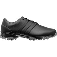 Adidas Tour Traxion TR WD Black