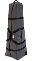Callaway Clubhouose Collection Travel Cover Grey
