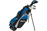 Wilson Prostaff Junior 5-8 Set RH