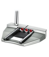 Scotty Cameron Futura X7M Putter - Custom Fit