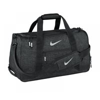 Nike Golf Sport Duffle III Bag