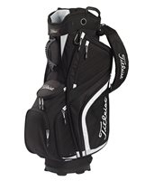Titleist Lightweight Cart Bag 2014