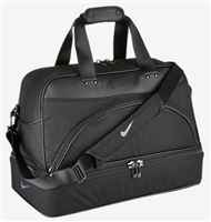 Nike Golf Departure Boston Bag