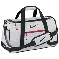 Nike Golf Sport III Duffle Bag