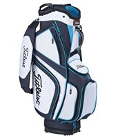 Titleist Lightweight Cart Bag 2015