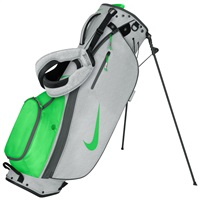 Nike Golf Sport Lite Carry II