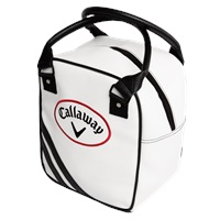 Callaway Caddy Practice Golf Ball Bag 2016