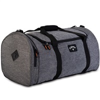 Callaway Clubhouse Small Duffle 2016