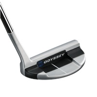 Odyssey Mens Works Versa #9 Putter