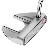 Odyssey Womens White Hot RX V Line Fang Putter