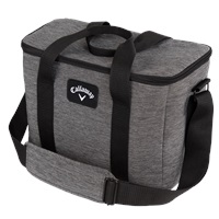 Callaway Clubhouse Large Cooler 2016