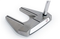 Odyssey Mens White Hot Pro 2.0 #7 Putter