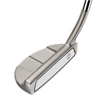 Odyssey Mens White Hot Pro 2.0 #9 Putter