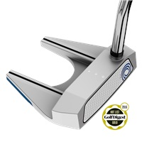 Odyssey Mens White Hot RX #7 Putter