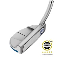 Odyssey Mens White Hot RX #9 Putter