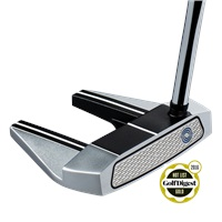 Odyssey Mens Works 90 7H Versa Putter