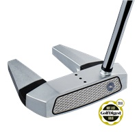 Odyssey Mens Works Tank Cruiser #7 Putter