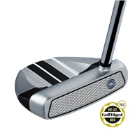 Odyssey Mens Works Tank Cruiser V Line Putter