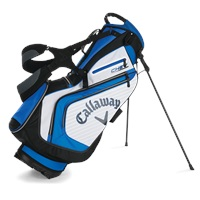 Callaway Chev Stand Bag 2016
