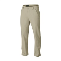 Oakley Mens Take Pant 2.5 Wood Gray