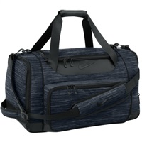 Nike Golf Departure III Golf Duffle Bag