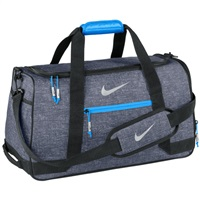 Nike Golf Sport III Duffle Bag 2016