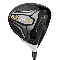 TaylorMade M2 460 Driver Mens Right Hand 2016